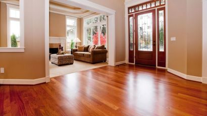 The Best Flooring for Resale Value: Wood, Tile, Carpet, and Beyond
