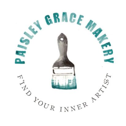 Igniting the Passion of Creativity with Heather Bennett of Paisley Grace Makery