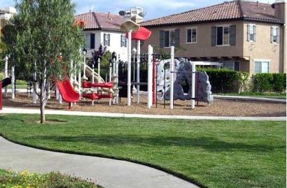 To Rent or Buy in Santa Clarita?