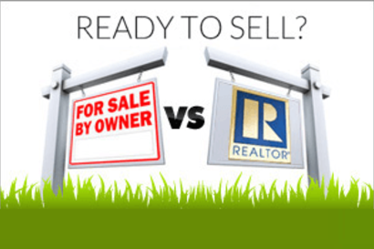 10 Reasons Why FSBO's Fail