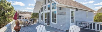 24 Columbia Way, Plum Island