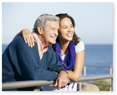 Gift or Inheritance – Does It Matter?