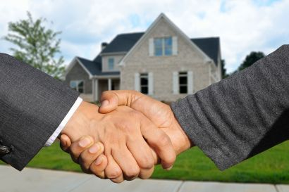 THE ADVANTAGES OF WORKING WITH AN EXCLUSIVE BUYER'S AGENT