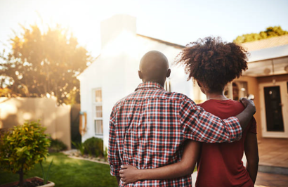 Tips To Get Settled In A New Home