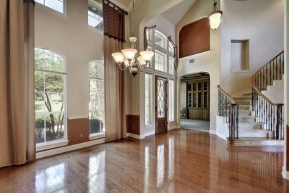One-Story vs. Two-Story Home: Which Is Better?