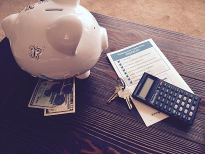 Finding the Right Lender – The More You Know