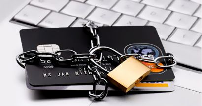 Protect Your Credit When Buying A Home