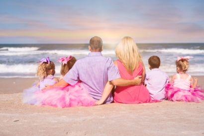 Hearts & Homes: Living Life Inspired! Blog 1