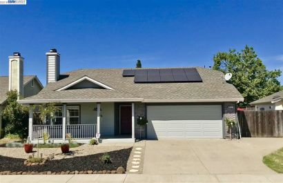 https://property.listreports.com/Sy3p_jm0M/2077-heartland-circle-brentwood-ca-94513