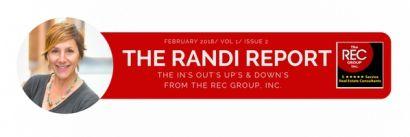 The Randi Report – February 2018