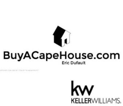 10 Homes Under $400K if you want to BuyACapeHouse in December