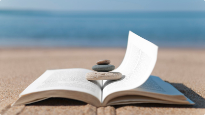 75 Books About Real Estate Investment