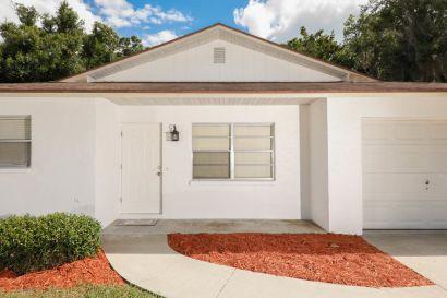 2936 Edgewood Lane, Sarasota, FL