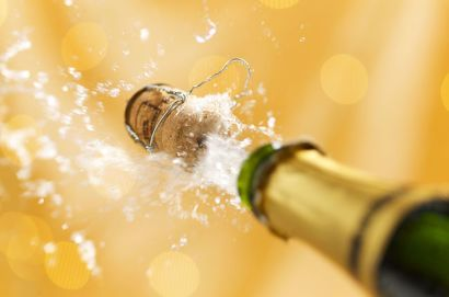 Create a Champagne Home on a Beer Budget