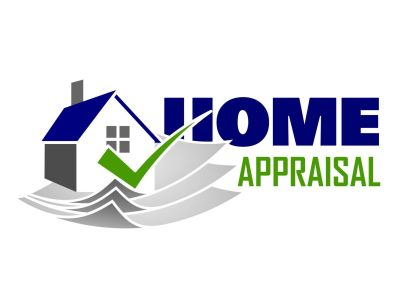 Dallas Home Appraisals: Modification of an FHA Modification