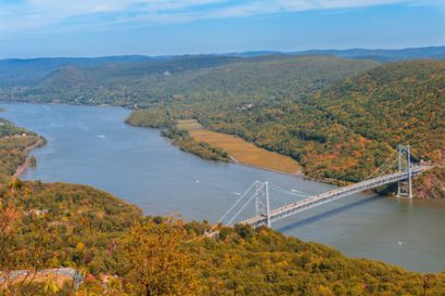 Hudson Valley Real Estate Market Is Surging