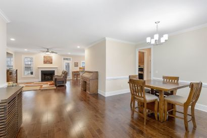 Open House this Weekend – 3/24/19
