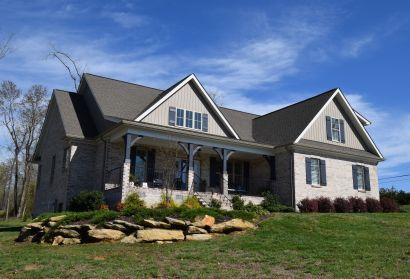 OPEN HOUSE TOMORROW – North Ridge Community!
