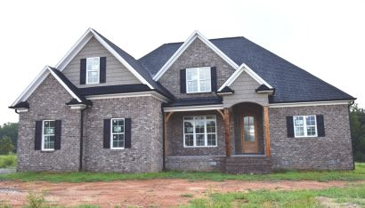 OPEN HOUSE – NEW CONSTRUCTION! PRICE REDUCED TO $524,900!