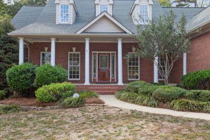 OPEN HOUSE this Saturday in Oak Ridge!
