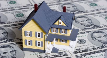 Renters Paying Substantially More While Owning Costs Less