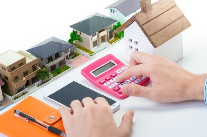 Home owners paying up – mortgage defaults decline even as prices rise