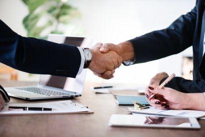 Keller Williams FR 2019 Recap: Incredible Business Development for its Agent Partners