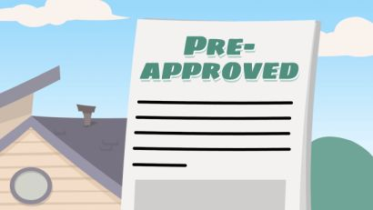 The Pre-Approval Benefits of Mortgage