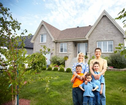 Why It'II Pay to Sell Your Home Early in 2018