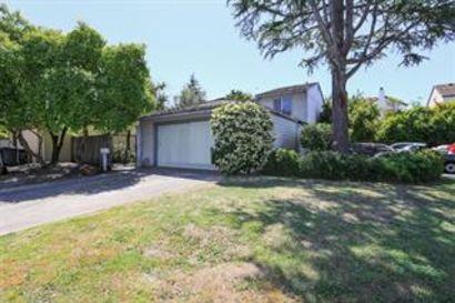 4550 Abbeygate Court, San Jose 95124