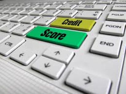 Raising your Credit Score Success Story
