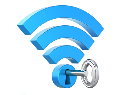 WIFI Security Tips – Keep Your Smart Home Safe