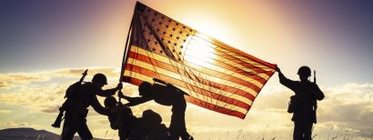 VA Loan Info Guide: Who is eligible and how it works