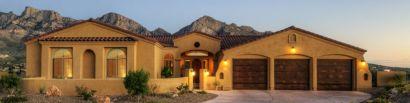 Relocation – Scottsdale, Arizona