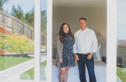 Press Release: INVESTOR CENTRIC REALTOR GROUP EMERGES AMIDST   CHANGING BAY-AREA HOUSING MARKET