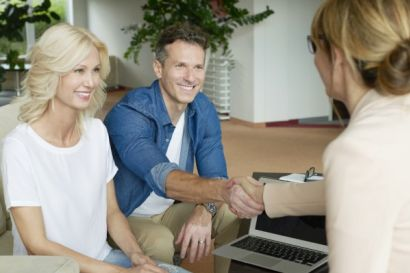 Avoid These Two Big Mortgage Mistakes