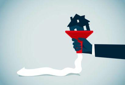 Property Taxes Explained