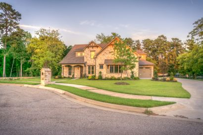 How to add value to your Denver area property
