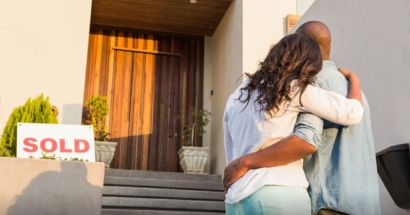 Want a Second Home? 5 Helpful Tips