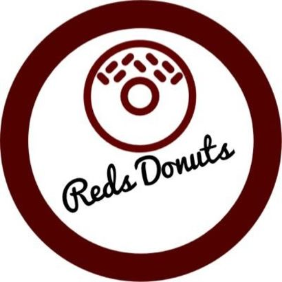 Donuts on the Danville Historic Square | Austin Brown Realty Group
