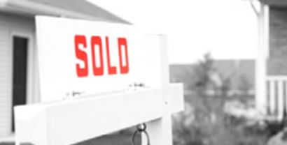 Why Use a Keller Williams Agent to Sell Your Home?