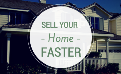 7 Features That May Sell Your Home Faster
