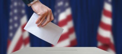 How this election will impact the housing market