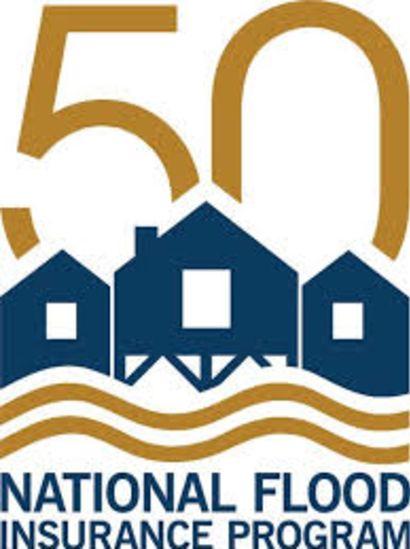 FEMA Flood Insurance Proposal