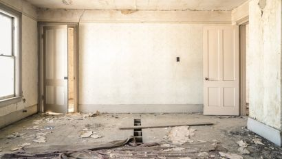 The True Cost of a Home RenovationThe True Cost of a Home Renovation
