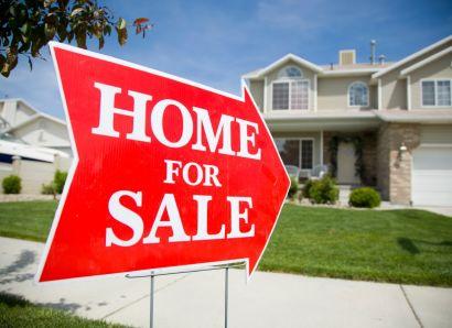 6 Advantages for Entrepreneurs Investing In Real Estate