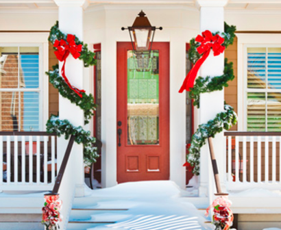 The Holidays: The Best Time to Sell!