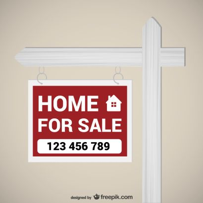 Determining the Right Listing Price
