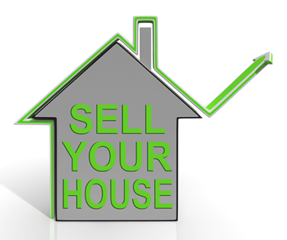 What To Do When Your Home Isn't Selling