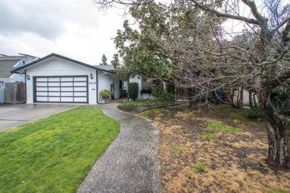 2519 Whipple Ave, Redwood City